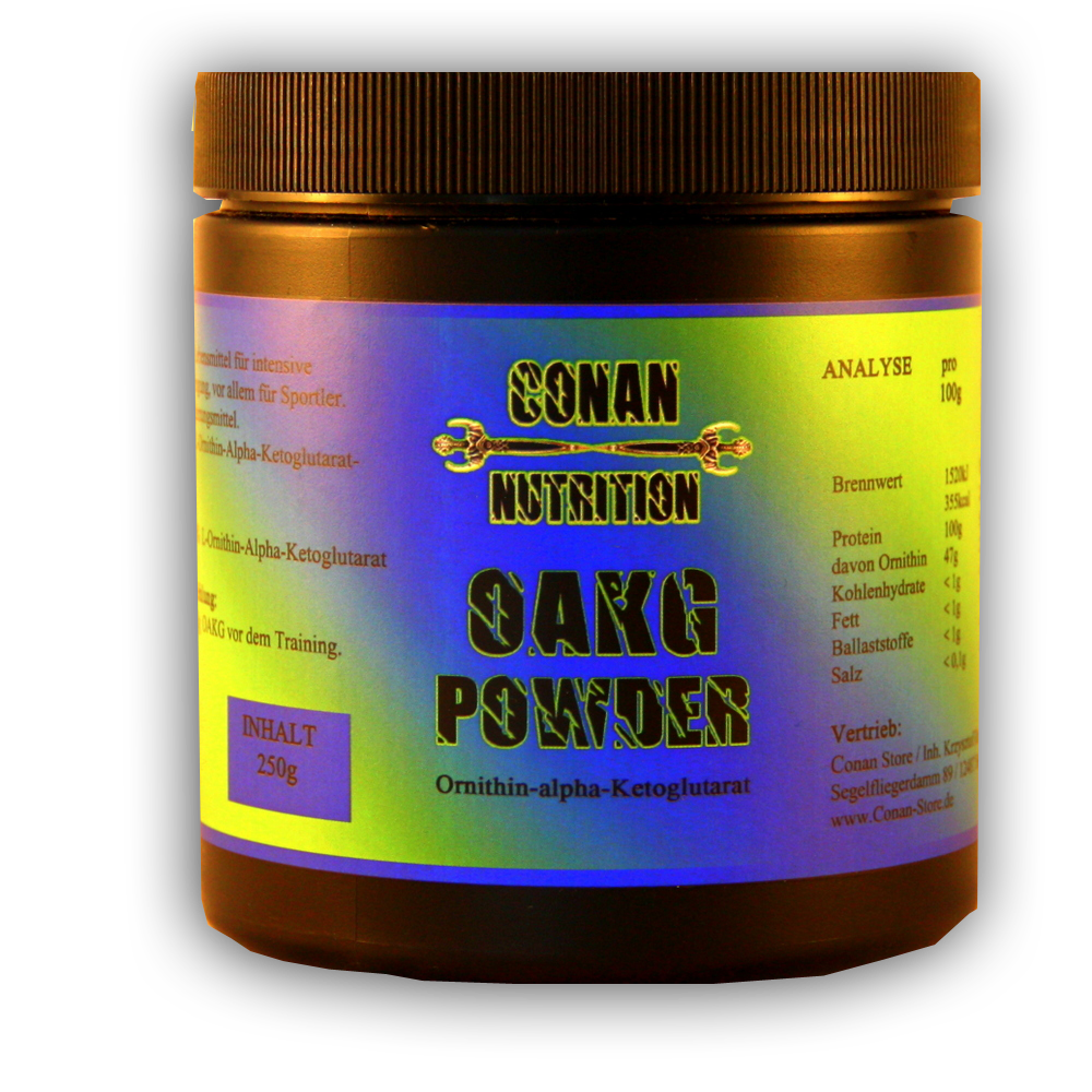 conan-nutrition-oakg-powder
