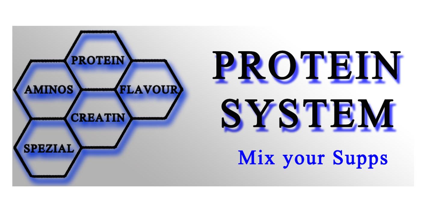 Conan Nutrition PROTEIN SYSTEM banner neu