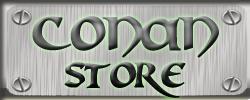 conan-store-shop-logo-klein