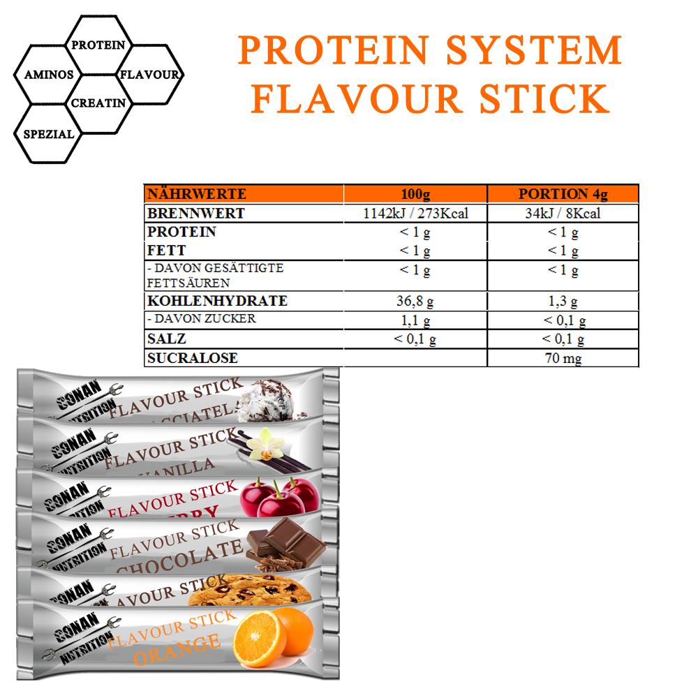 protein-system-flavour-stick-nahrstoffe