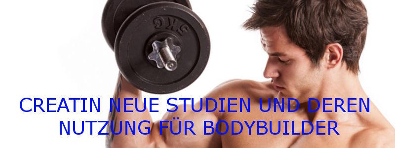 CREATIN-NEUE-STUDIEN-UND-DEREN-NUTZUNG-FÜR-BODYBUILDER